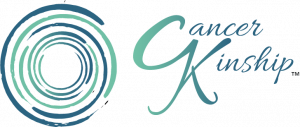Cancer Kinship Logo